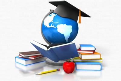 Kế hoạch thực hiện nhiệm vụ năm học 2018-2019