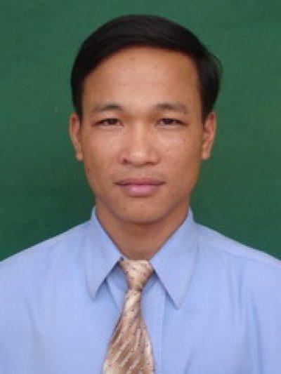 Nguyễn Tá Hùng